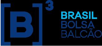 B3_logo-Principal_retina