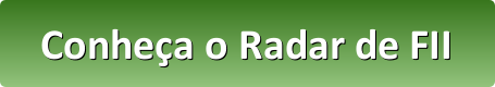 button_conheca-o-radar-de-fii